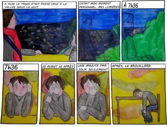 http://kan-ar-gloaz.cowblog.fr/images/page13b.jpg